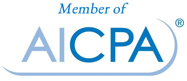 Member-of-AICPA.png