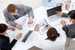 Outsourced Accounting Boston Massachusetts